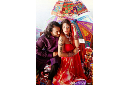 4-indian-wedding-inspiration-ideas-red-umbrella.jpg
