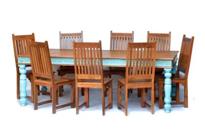 Stylový nábytek se slevou až 50 %
