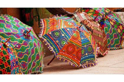 rajasthani-jaipuri-handcrafted-umbrellas-parasols-500x500.jpg