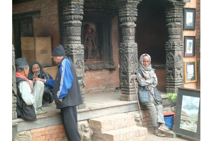 sanu-babu-rozhovor-nabytek-obleceni-indie-nepal-podnikani-ve-svete-8-.jpg