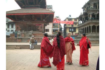 sanu-babu-rozhovor-nabytek-obleceni-indie-nepal-podnikani-ve-svete-9-.jpg