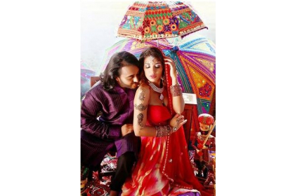 t9fi8p4-indian-wedding-inspiration-ideas-red-umbrella-article-detail-large.jpg