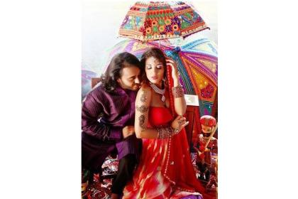 t9fi8p4-indian-wedding-inspiration-ideas-red-umbrella-article-detail-large.jpg