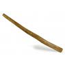 Didgeridoo pro začátečníky, Jilm, 132cm