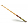 Didgeridoo, koncertní nástroj, javor, 201cm
