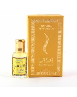 Přírodní olej, Kamasutra, 10ml