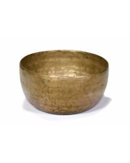 """Tibetská mísa, antik, """"Old Thadobati"""", průměr 18cm"""