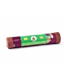 "Bhútánské vonné tyčinky ""Himalayan Incense"", 20x4cm"