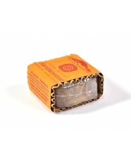 Ručně vyráběné mýdlo z Himálaje, santal, 100g