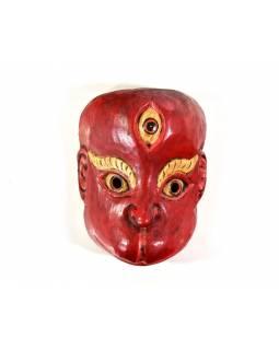 0c22e875c83 Masky na stěnu