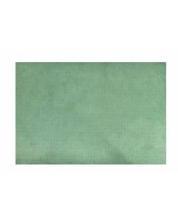 Dárkový ručně dělaný papír s potiskem , cca 50x80cm
