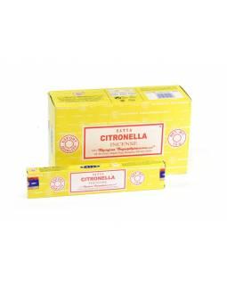 Satya - Citronella, 15g
