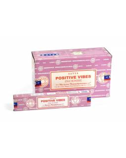Satya - Positive vibes, 15g