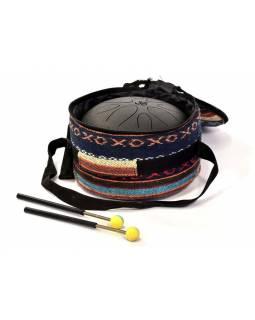 Happy drum, hudební nástroj, perkuse, průměr 25cm