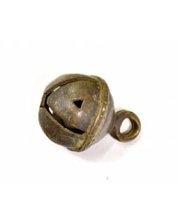 Rolnička antik, 5cm