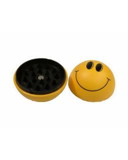 Drtička - plast, magnetická koule, :) žlutá